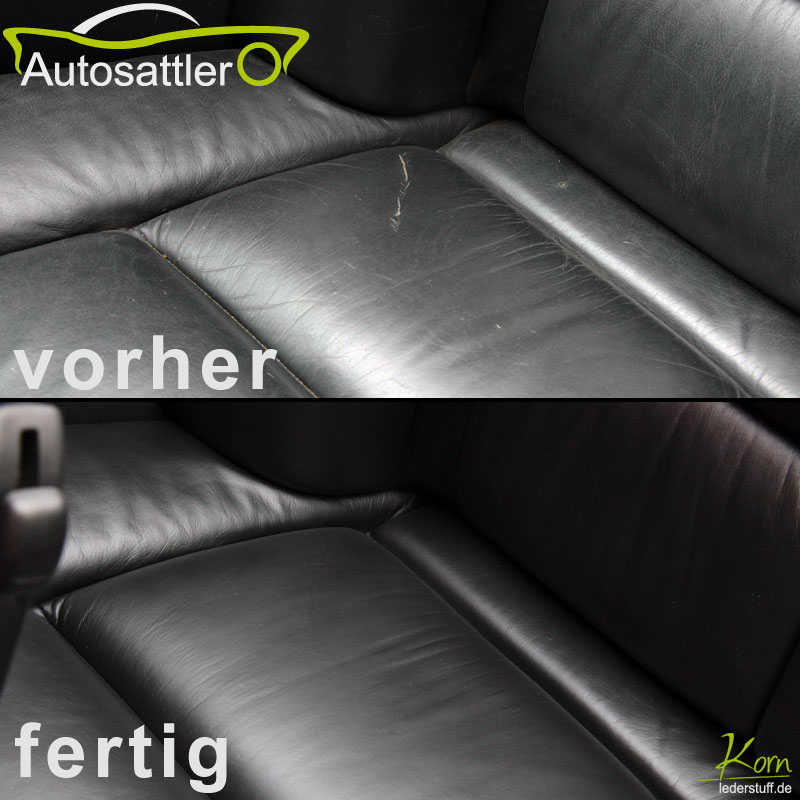 Audi 80 convertible leather conditioning - 80 convertible leather conditioning