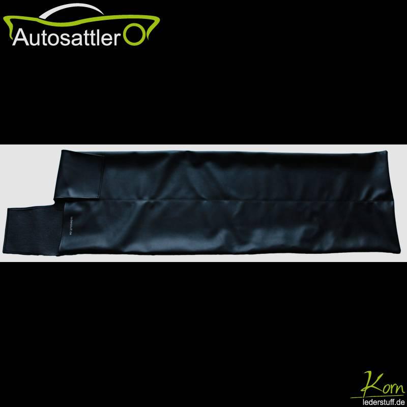 Tasche für Relingträger bis 120cm - Tasche für Relingträger bis 120cm