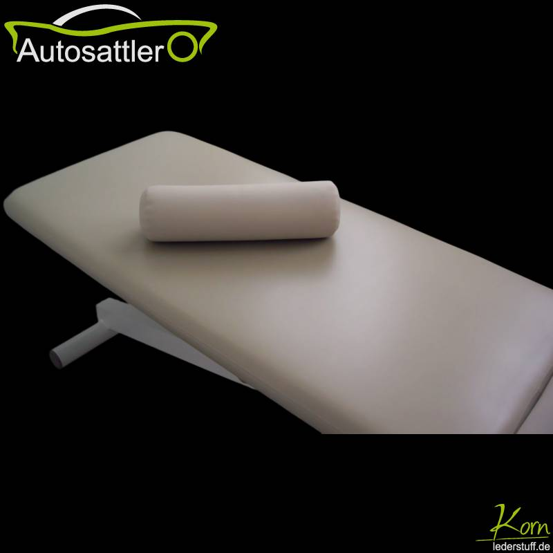 physiotherapy bed and equipment - physiotherapy bed and equipment