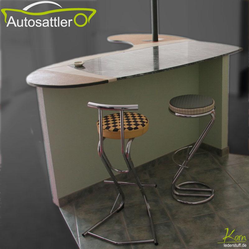 bar stools - bar stools