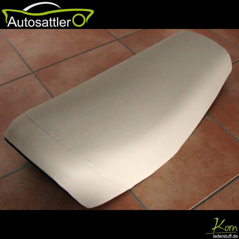 Simson SR50 Roller Sitzbank - SR50 Roller Sitzbank